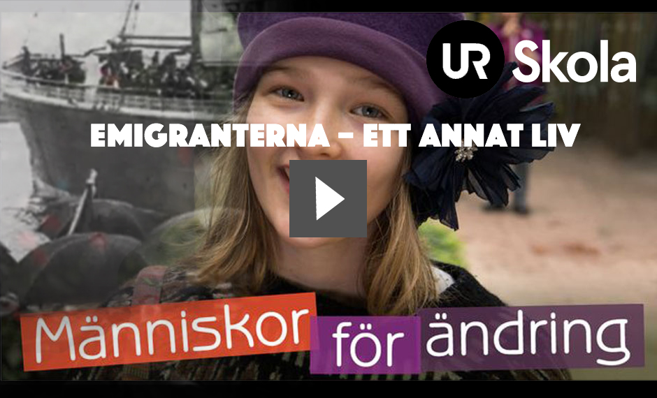 manniskorforandring_emigrant_film